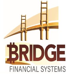 Bridge Financial Systems