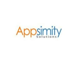 Appsimity Solutions LLP