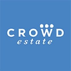 Crowdestate