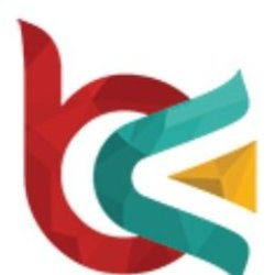 Branex USA