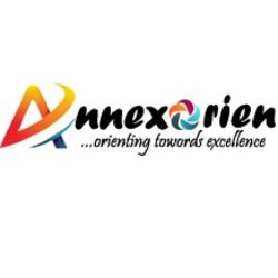 Annexorien Private Limited