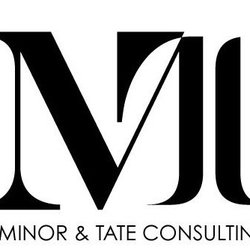 Minor and Tate Consulting