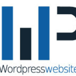 Wordpresswebsite.in - Wordpress Development Company