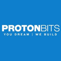 ProtonBits Software - USA