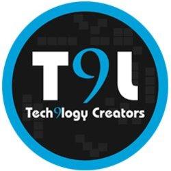 Tech9logy Creators