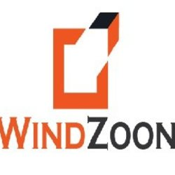 Web Development Company | Windzoon Technologies