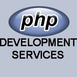 PHPDevelopmentServices