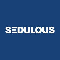 Sedulous