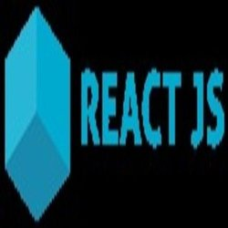 ReactJS India