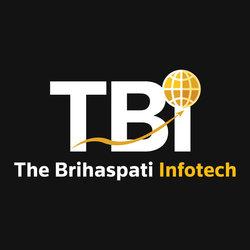 The Brihaspati Infotech - Magento Development Company