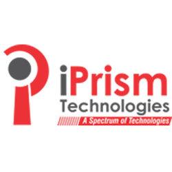 iPrism Technologies Inc