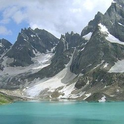 Kashmirtourpackages