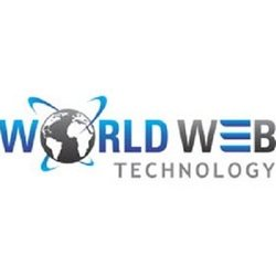 World Web Technology