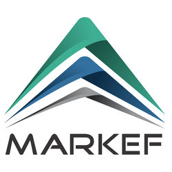 MARKEF Accounting