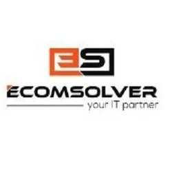 Magento Company in India - Ecomsolver