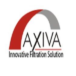 Axiva Sichem Pvt.Ltd