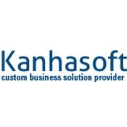 Kanhasoft