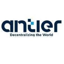 Antier Solutions - Cryptocurrency Exchange Development Company