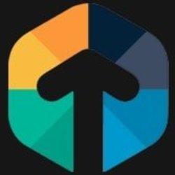 ThirdRock Techkno