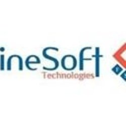 FineSoft Technologies Pvt Ltd.