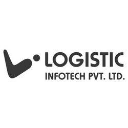 Logistic InfoTech Pvt. Ltd.