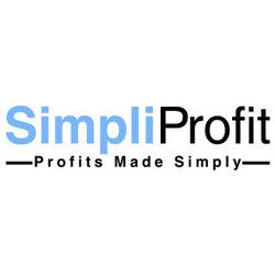 SimpliProfit