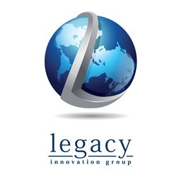 Legacy Innovation Group, LLC