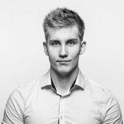 Jesse Nieminen