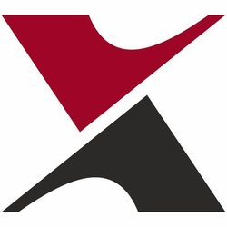 Xornor Technologies