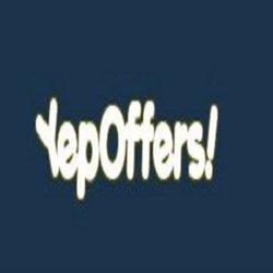 YepOffers Taiwan