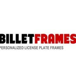 Billet Frames