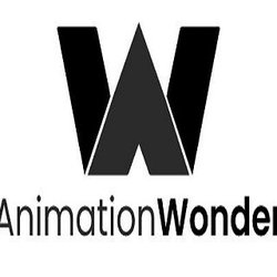 Animation Wonder