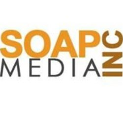 Soap Media Inc.