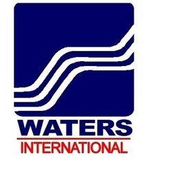Waters International