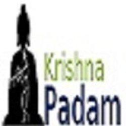 KPIS Pvt. Ltd.