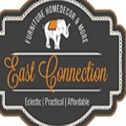 East Connection