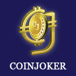 Coinjoker | Bitcoin Exchange Script