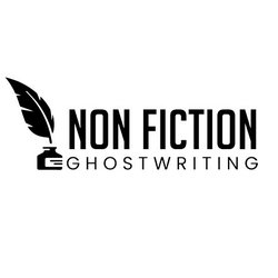 Nonfiction Ghostwriting