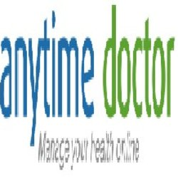 Anytime Doctor