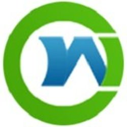 Webs Optimization Software Solution