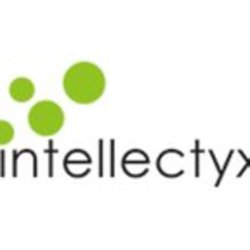 Intellectyx Inc