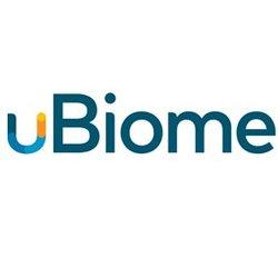 uBiome Inc.