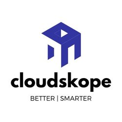 CloudSkope, LLC.