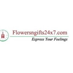 Flowersngifts24x7
