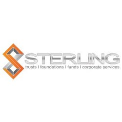 Sterling Trust & Fiduciary Limited