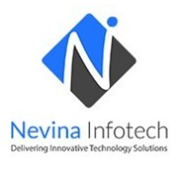 Nevina Infotech - Best Mobile, Web Apps And Magento Development Company in India