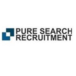 Pure Recruitment