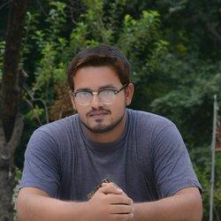 mueed abdullah
