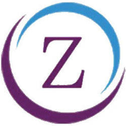 ZVST Cloud Technologies Inc.,