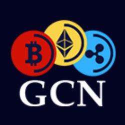 Global Crypto News-Bitcoin and Cryptocurrency News